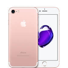 IPhone 7 32GB - Visa du học